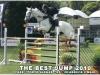 Best Jump 2010