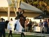 The Best Jump 2017 - Galope de la Victoria