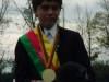 Campeonato Gaúcho 2005