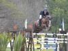 Classic Horse Show 2011