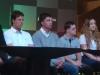 CSI Indoor SHP 2017 conferencia de prensa
