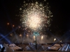Inauguracion Juegos Suramericanos Santiago 2014