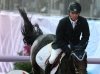 SINGAPORE-2010 YOUTH OLYMPIC GAMES-EQUESTRIAN