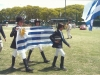 Campeonato Americano Children 2006