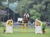 Torneo de Verano 2011 Santo Amaro
