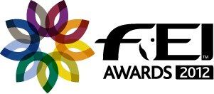 FEI AWARDS