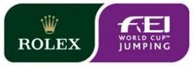 rolex-logo-jpg