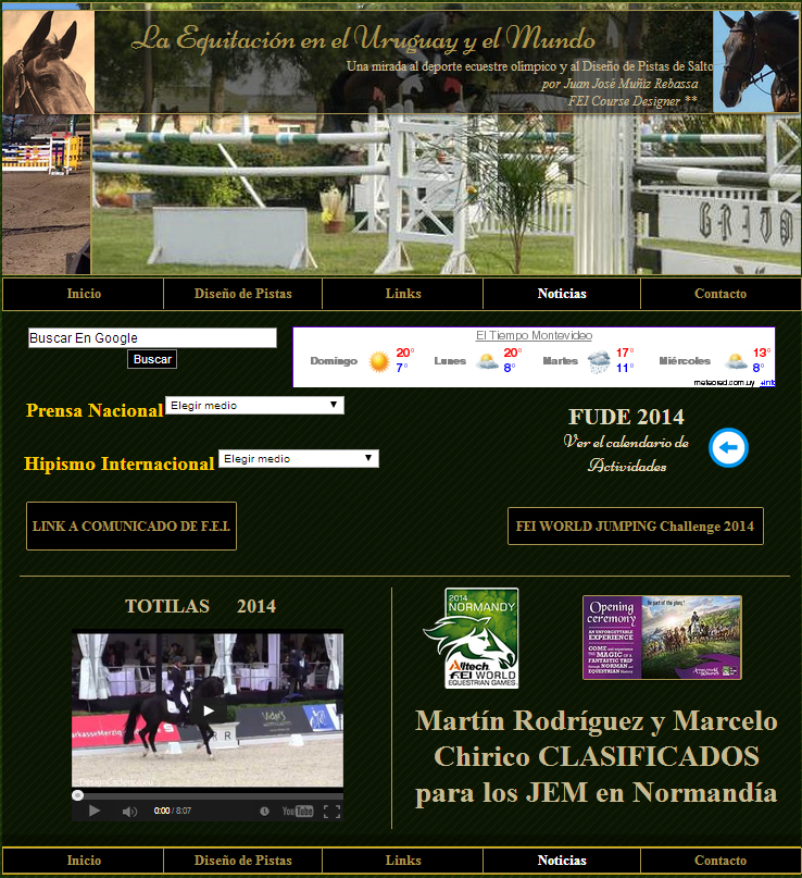 uruguayecuestre_ 200714