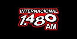 Internacional AM